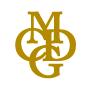 Marc Graham Classic Designs